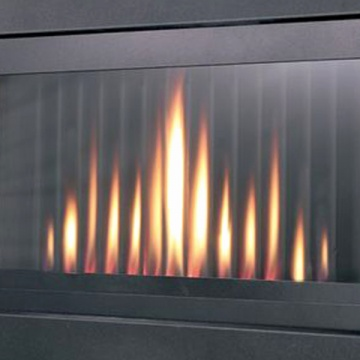 Flavel Curve He Wall Mounted Gas Fire Flames Co Uk